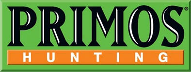 Primos Hunting Supplies avalible at DeerCreek Archery in Chico, CA
