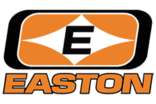 Easton Outfitters avalible at DeerCreek Archery in Chico, CA