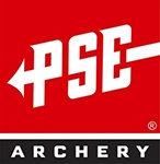 PSE Archery avalible at DeerCreek Archery in Chico, CA